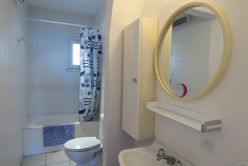 202-apartamento-alquiler-cadaques-location-rental-lloguer-cadaques-12