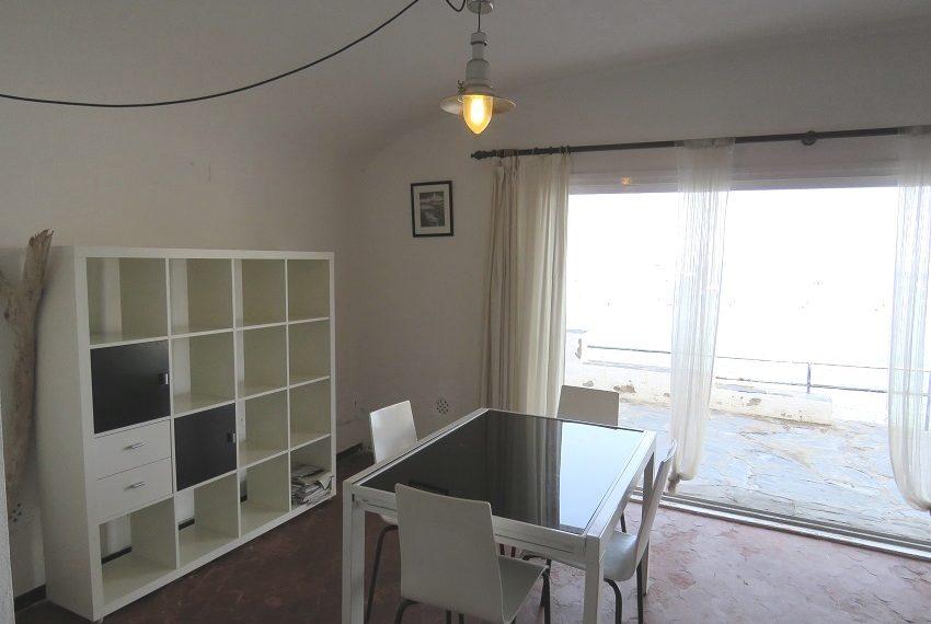 202-apartamento-alquiler-cadaques-location-rental-lloguer-cadaques-5