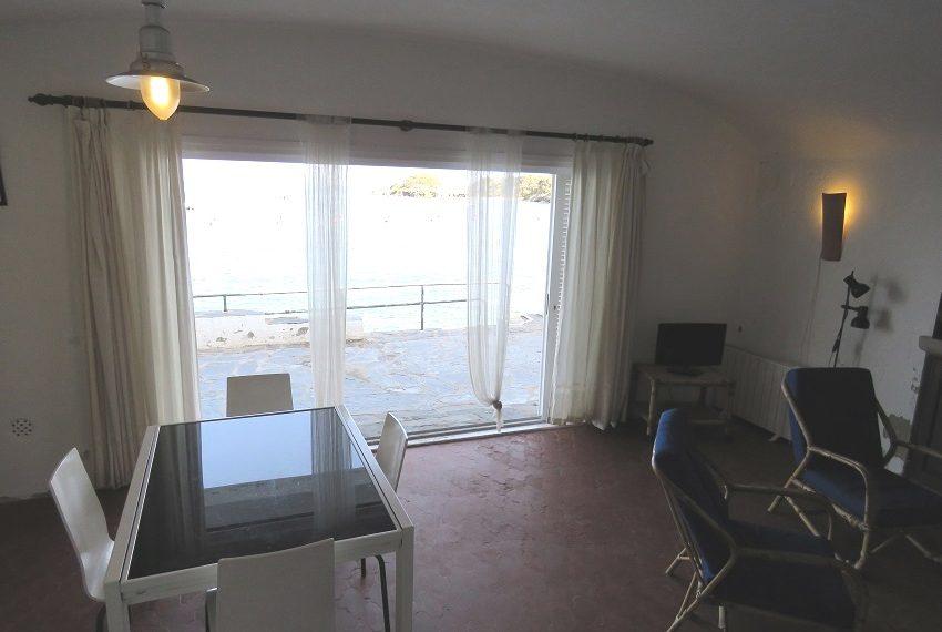 202-apartamento-alquiler-cadaques-location-rental-lloguer-cadaques-6