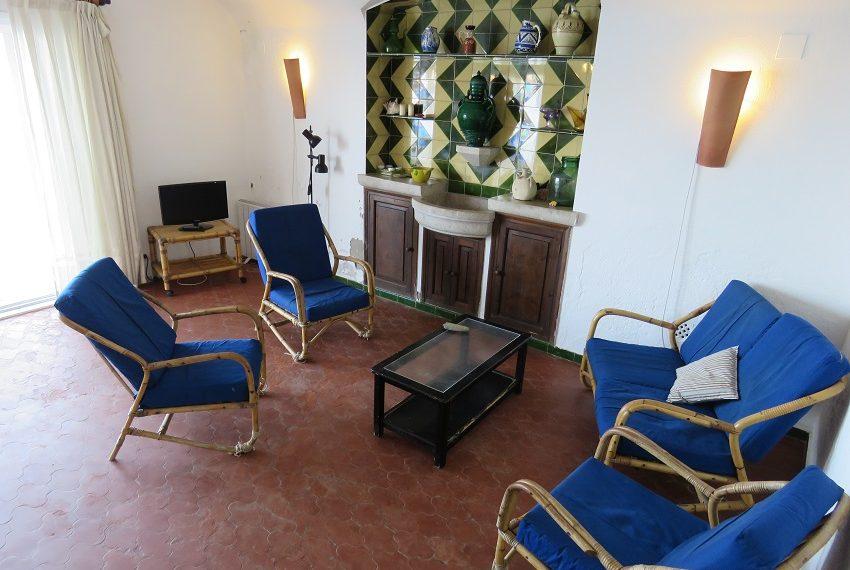 202-apartamento-alquiler-cadaques-location-rental-lloguer-cadaques-7