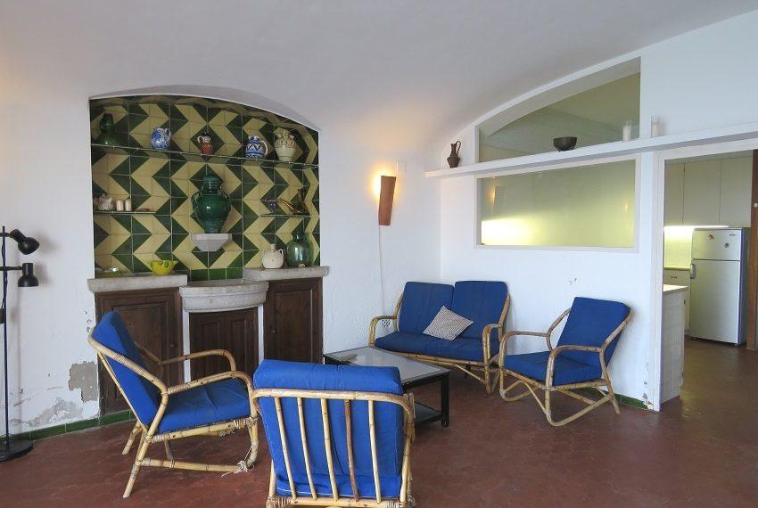 202-apartamento-alquiler-cadaques-location-rental-lloguer-cadaques-8