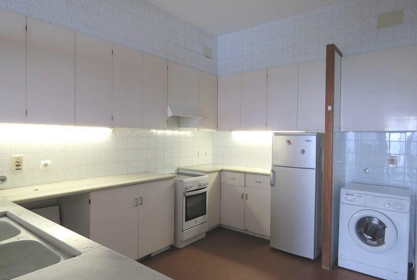 202-apartamento-alquiler-cadaques-location-rental-lloguer-cadaques-9
