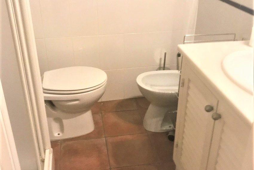 205-alquiler-apartamento-cadaques-location-rental-lloguer-cadaques-10