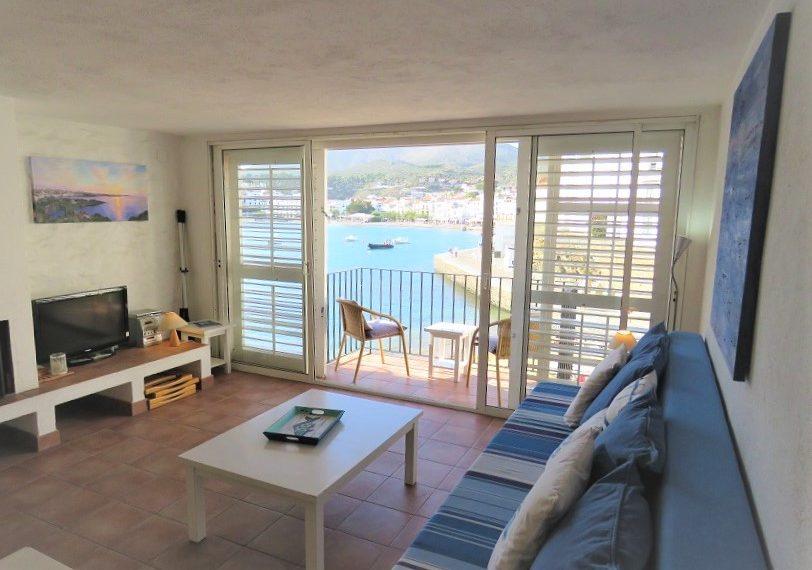 205-alquiler-apartamento-cadaques-location-rental-lloguer-cadaques-2