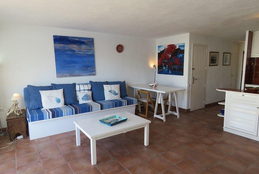 205-alquiler-apartamento-cadaques-location-rental-lloguer-cadaques-4