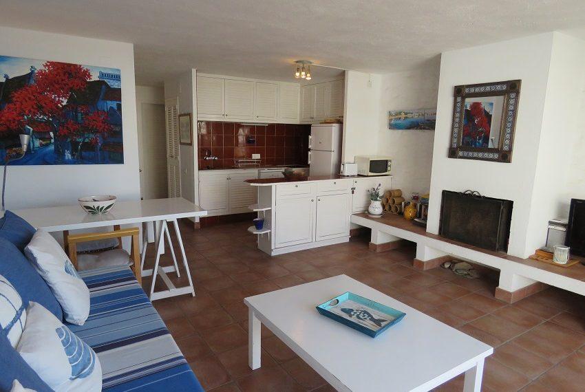 205-alquiler-apartamento-cadaques-location-rental-lloguer-cadaques-5 (2)
