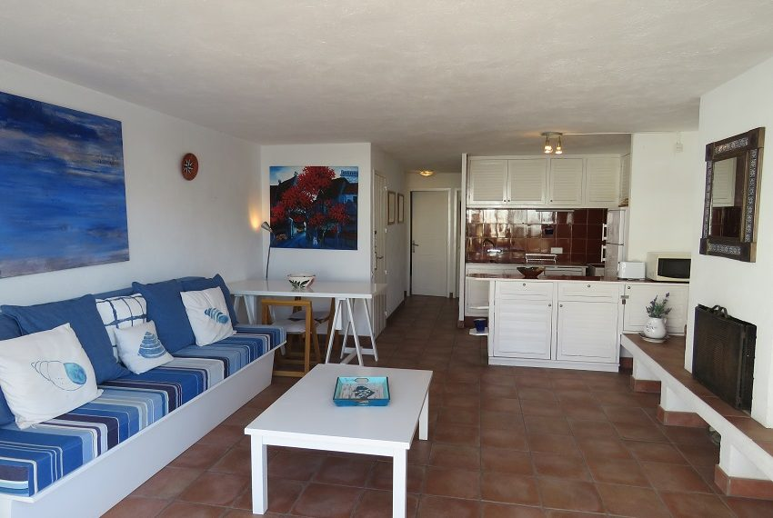 205-alquiler-apartamento-cadaques-location-rental-lloguer-cadaques-5