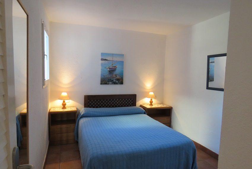 205-alquiler-apartamento-cadaques-location-rental-lloguer-cadaques-6