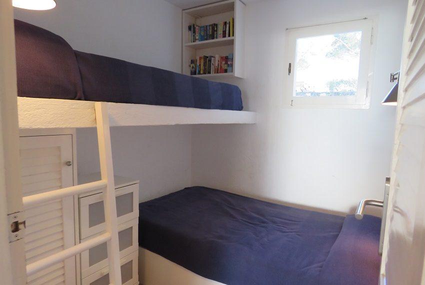 205-alquiler-apartamento-cadaques-location-rental-lloguer-cadaques-7