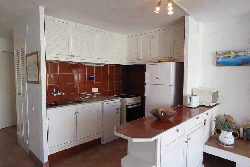 205-alquiler-apartamento-cadaques-location-rental-lloguer-cadaques-8