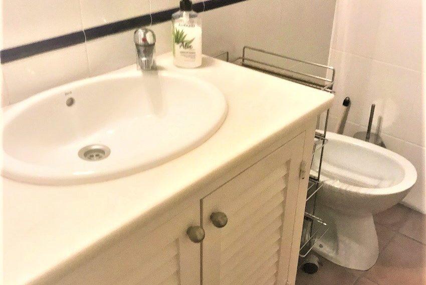 205-alquiler-apartamento-cadaques-location-rental-lloguer-cadaques-9