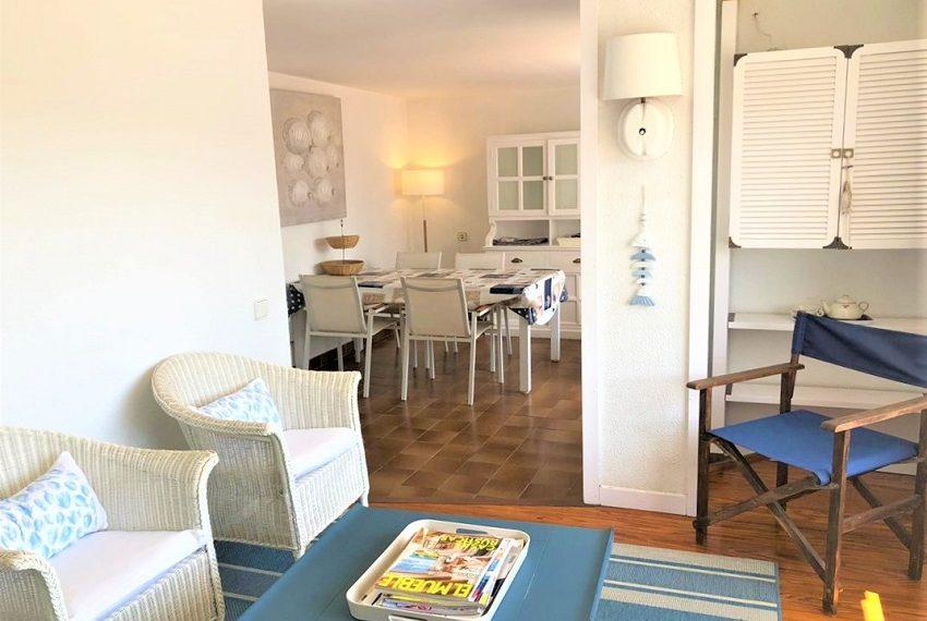 206-alquiler-apartamento-cadaques-location-rental-cadaques-10