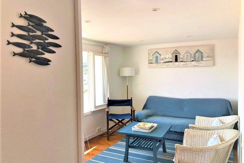 206-alquiler-apartamento-cadaques-location-rental-cadaques-11
