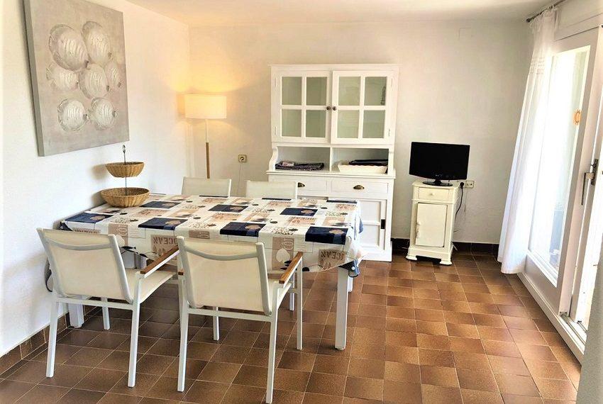 206-alquiler-apartamento-cadaques-location-rental-cadaques-12