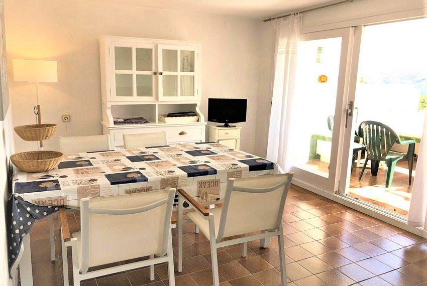 206-alquiler-apartamento-cadaques-location-rental-cadaques-13