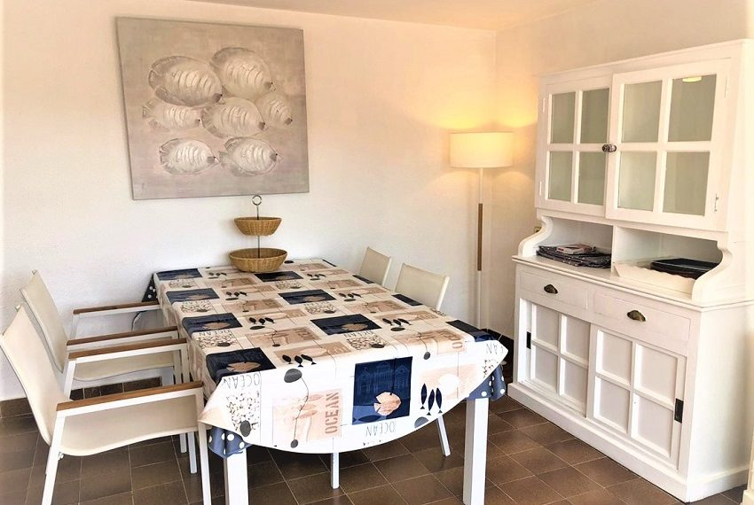 206-alquiler-apartamento-cadaques-location-rental-cadaques-14