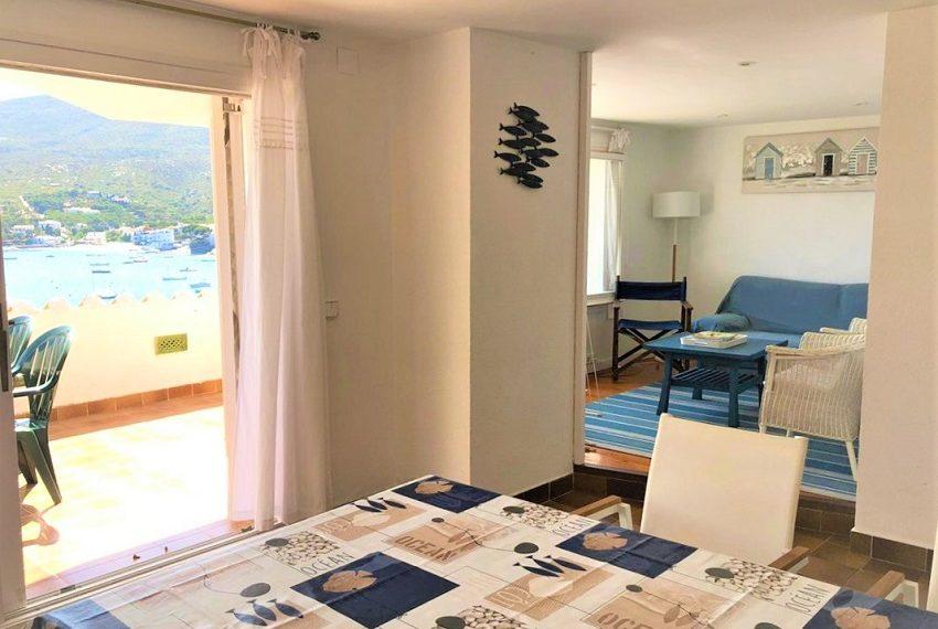 206-alquiler-apartamento-cadaques-location-rental-cadaques-15