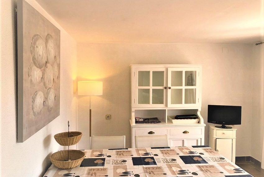 206-alquiler-apartamento-cadaques-location-rental-cadaques-16