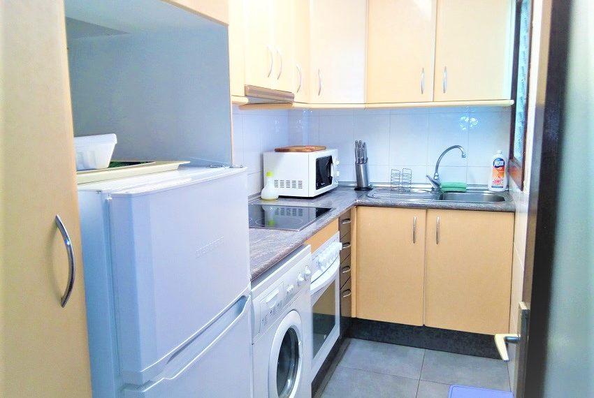 206-alquiler-apartamento-cadaques-location-rental-cadaques-17