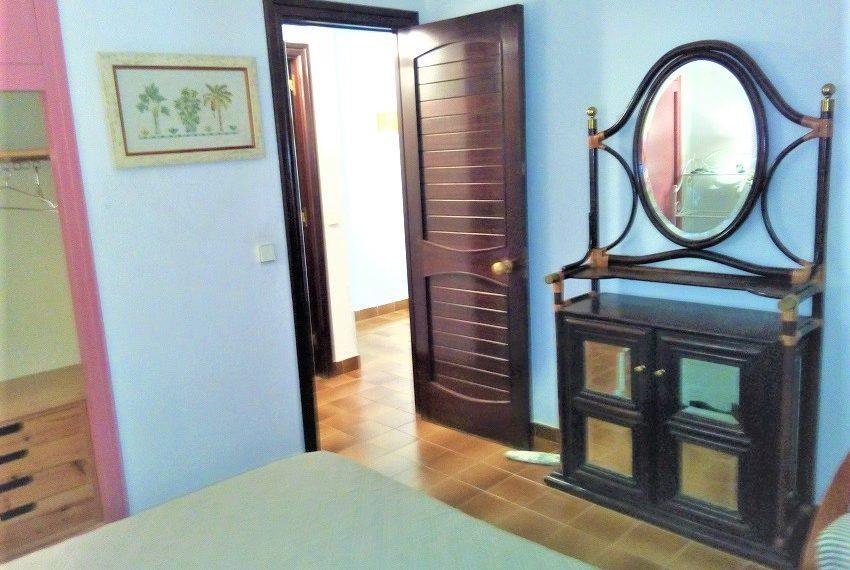 206-alquiler-apartamento-cadaques-location-rental-cadaques-19