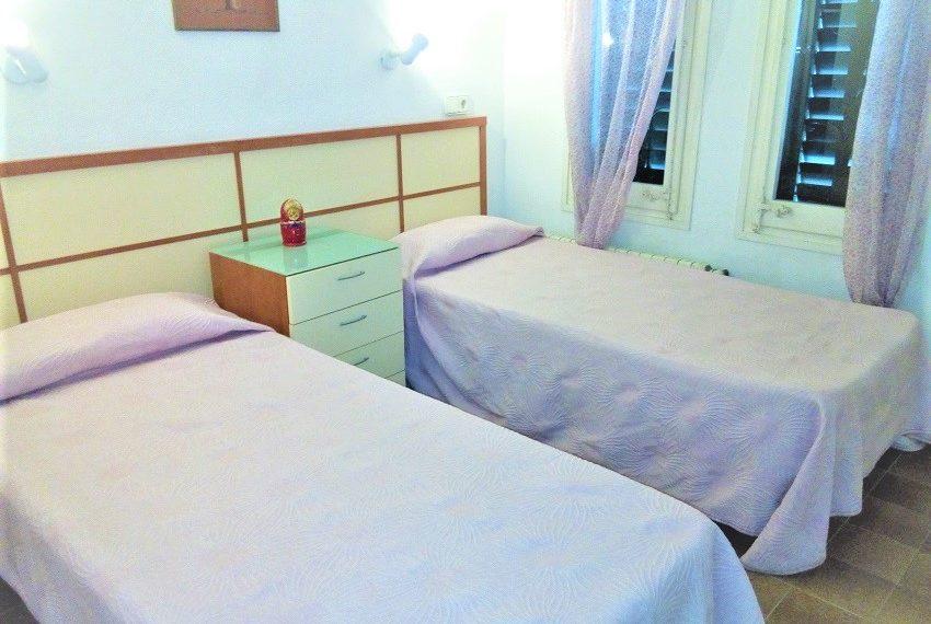 206-alquiler-apartamento-cadaques-location-rental-cadaques-20