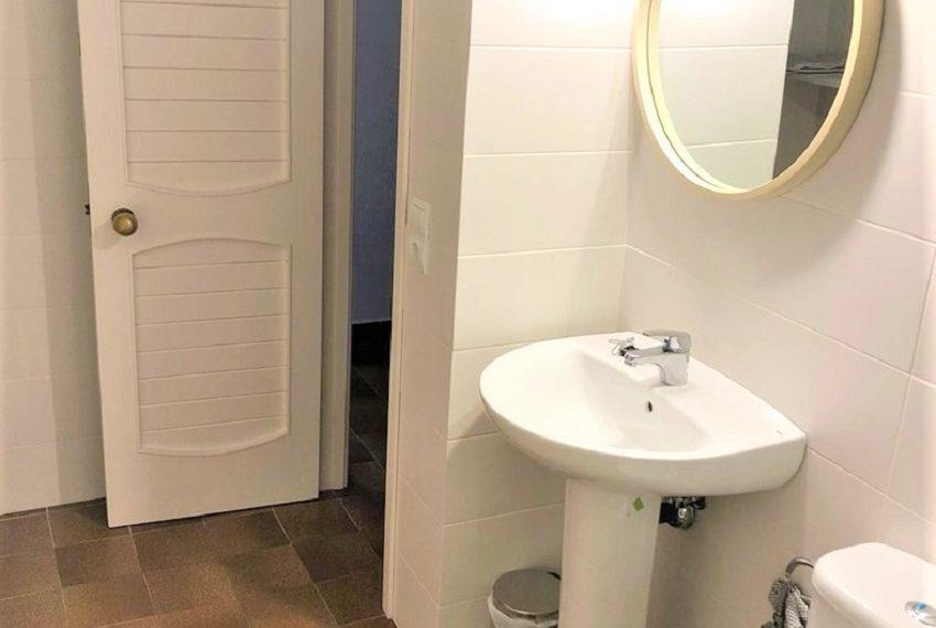 206-alquiler-apartamento-cadaques-location-rental-cadaques-22