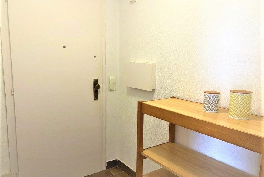 206-alquiler-apartamento-cadaques-location-rental-cadaques-23