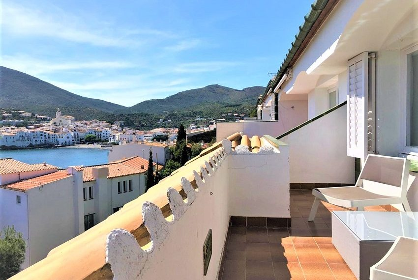 206-alquiler-apartamento-cadaques-location-rental-cadaques-3