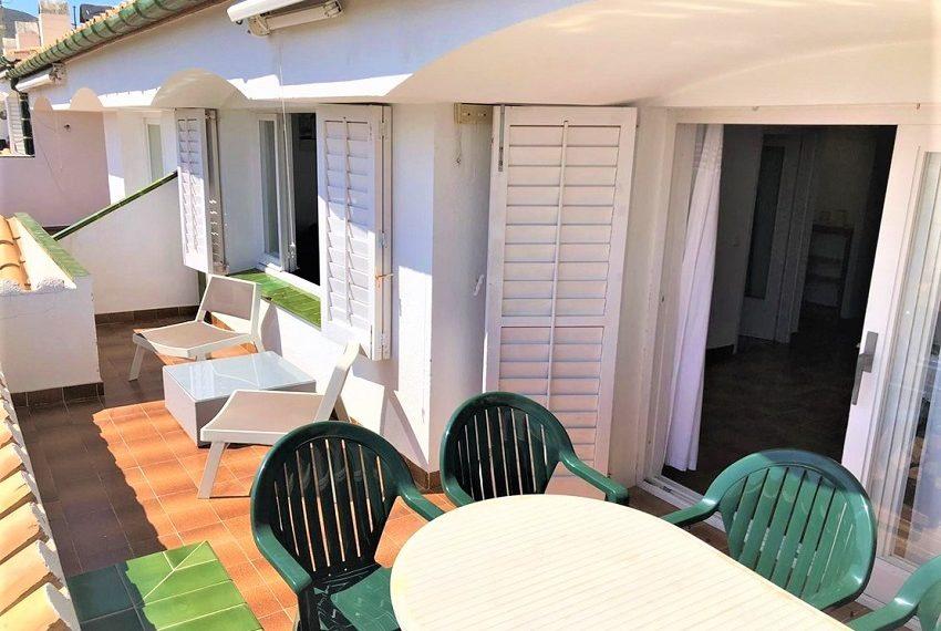 206-alquiler-apartamento-cadaques-location-rental-cadaques-5