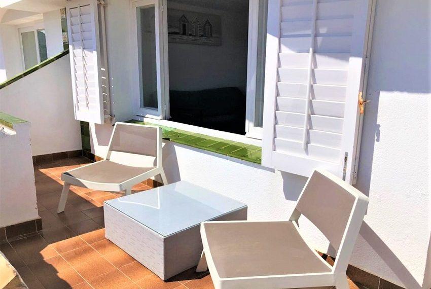 206-alquiler-apartamento-cadaques-location-rental-cadaques-6