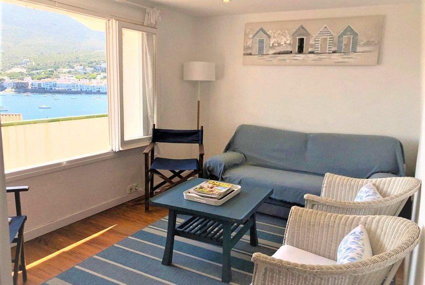 206-alquiler-apartamento-cadaques-location-rental-cadaques-7