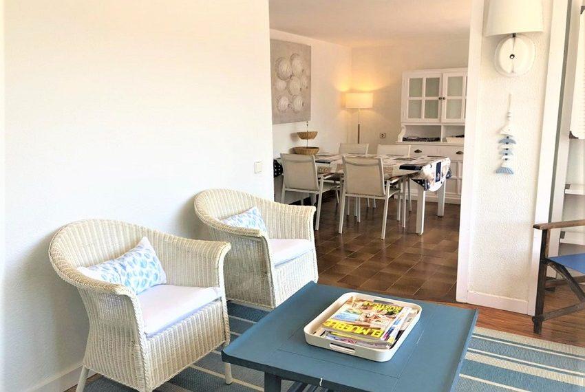 206-alquiler-apartamento-cadaques-location-rental-cadaques-8