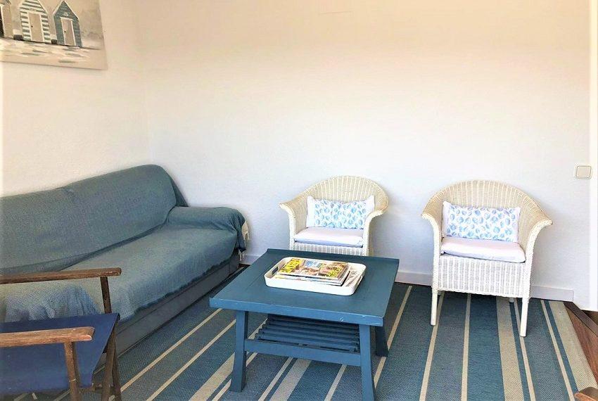 206-alquiler-apartamento-cadaques-location-rental-cadaques-9