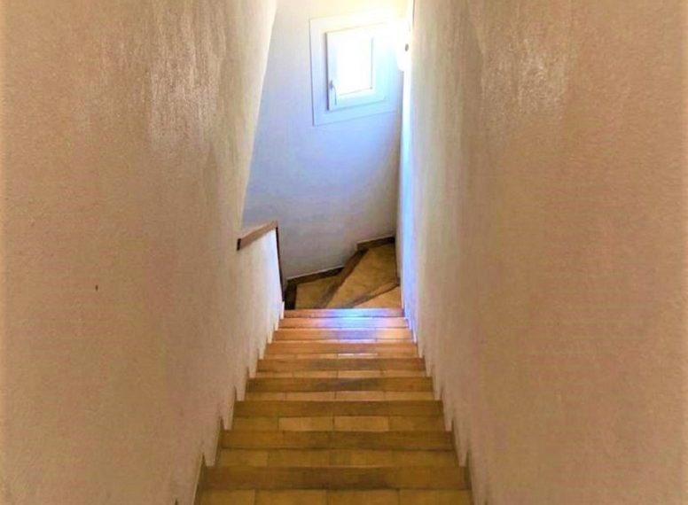 208-lloguer-cadaques-alquiler-cadaques-rental-cadaques-location-cadaques-immobiliaria-inmobiliaria-real-estate-agency-agence-immobilière-12.1