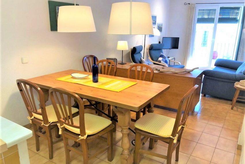 208-lloguer-cadaques-alquiler-cadaques-rental-cadaques-location-cadaques-immobiliaria-inmobiliaria-real-estate-agency-agence-immobilière-6