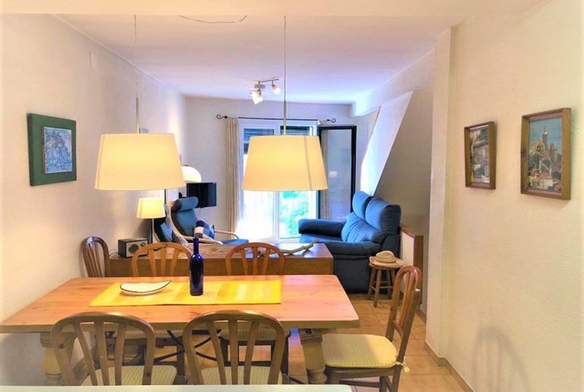 208-lloguer-cadaques-alquiler-cadaques-rental-cadaques-location-cadaques-immobiliaria-inmobiliaria-real-estate-agency-agence-immobilière-8