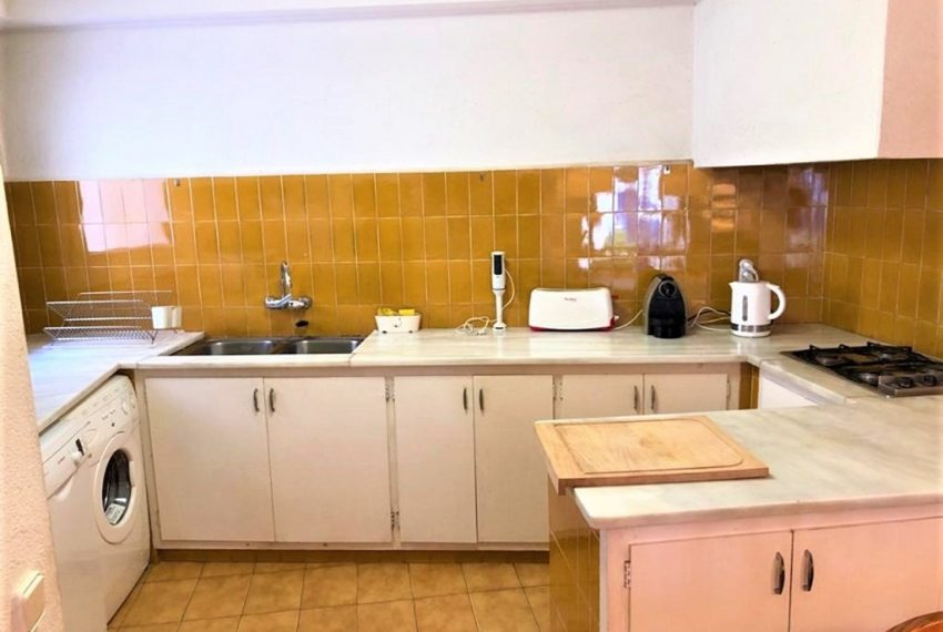 208-lloguer-cadaques-alquiler-cadaques-rental-cadaques-location-cadaques-immobiliaria-inmobiliaria-real-estate-agency-agence-immobilière-9