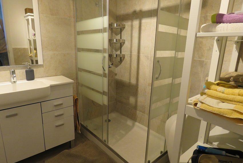 209-apartamento-alquiler-cadaques-rental-location-lloguer-cadaques-11