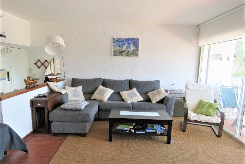 209-apartamento-alquiler-cadaques-rental-location-lloguer-cadaques-2