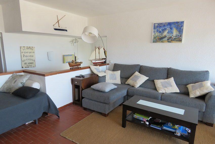 209-apartamento-alquiler-cadaques-rental-location-lloguer-cadaques-4