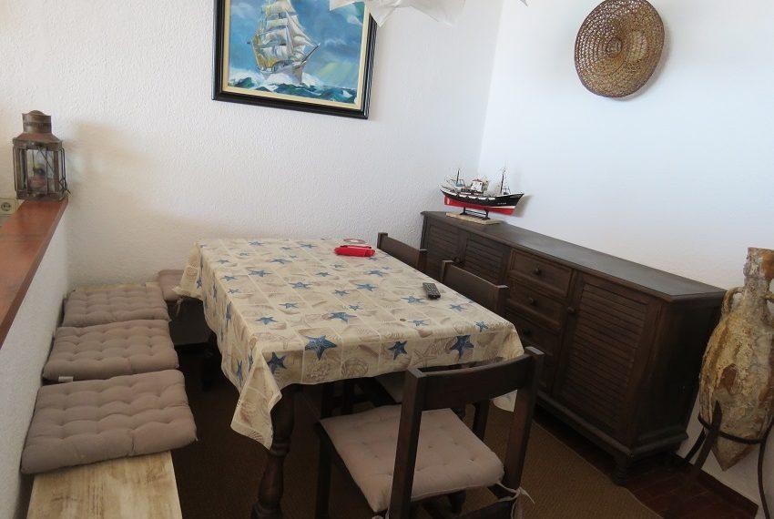 209-apartamento-alquiler-cadaques-rental-location-lloguer-cadaques-6