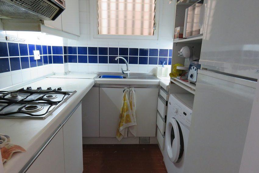 209-apartamento-alquiler-cadaques-rental-location-lloguer-cadaques-7