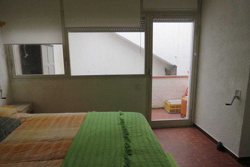 209-apartamento-alquiler-cadaques-rental-location-lloguer-cadaques-8