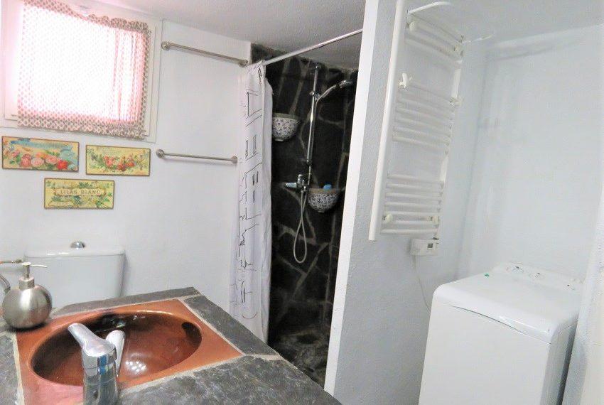 210-Apartament-lloguer-cadaques-apartamento-alquiler-cadaques-apartment-rental-cadaques-appartement-location-cadaques-immobiliaria-inmobiliaria-real-estate-agency-agence-immobilier-31