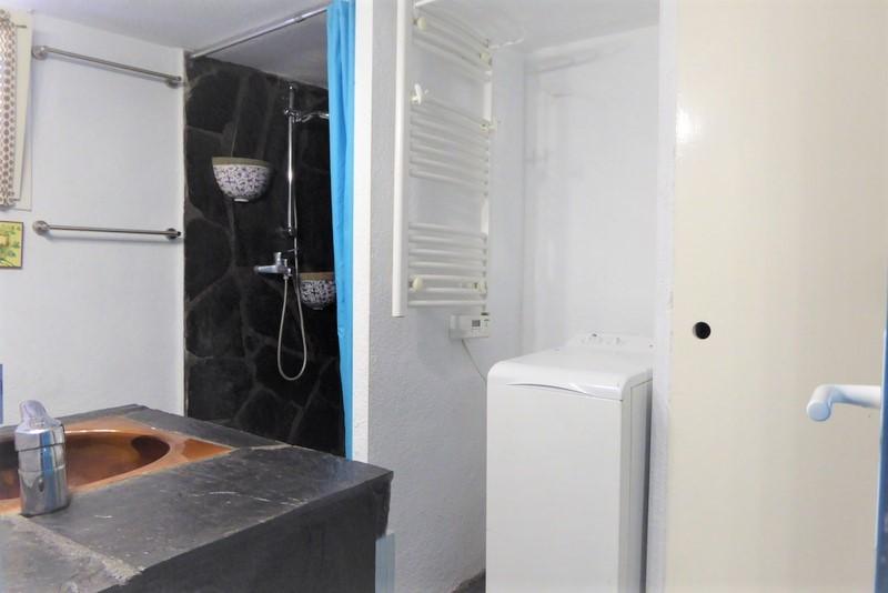 210-Apartament-lloguer-cadaques-apartamento-alquiler-cadaques-apartment-rental-cadaques-appartement-location-cadaques-immobiliaria-inmobiliaria-real-estate-agency-agence-immobilier-33