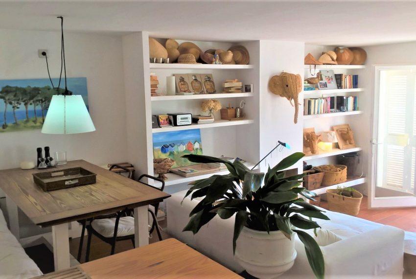 218-Atic-lloguer-cadaques-atico-alquiler-cadaques-penthouse-rental-cadaques-attique-location-cadaques-immobiliaria-inmobiliaria-real-estate-agency-agence-immobilière-7