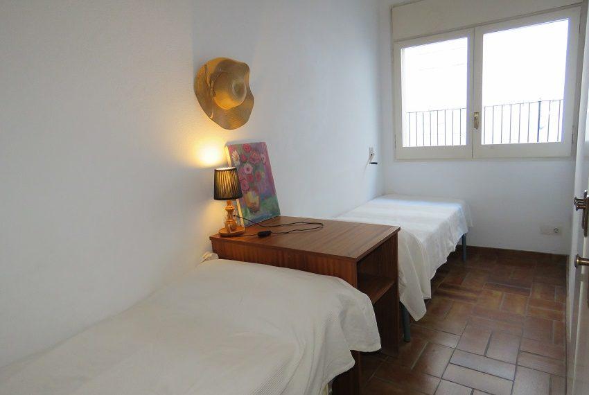 229-apartamento-alquiler-cadaques10