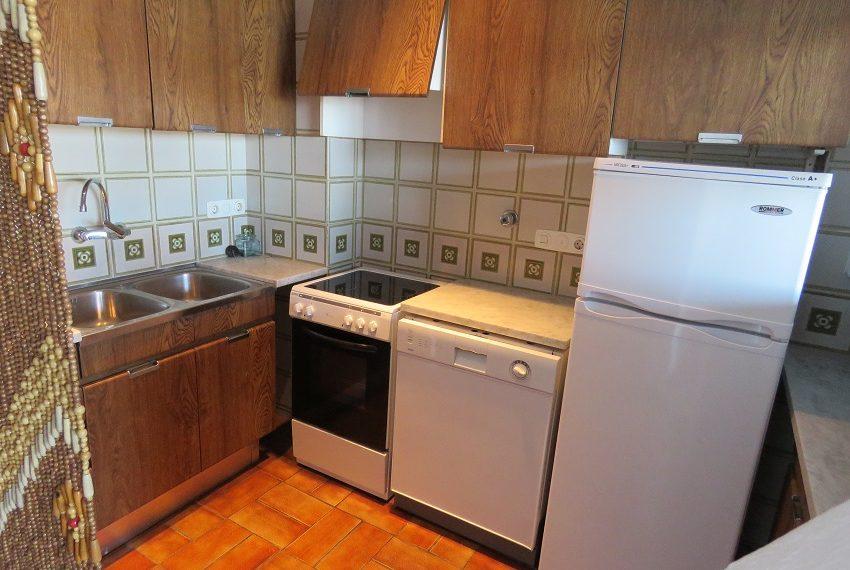 229-apartamento-alquiler-cadaques11