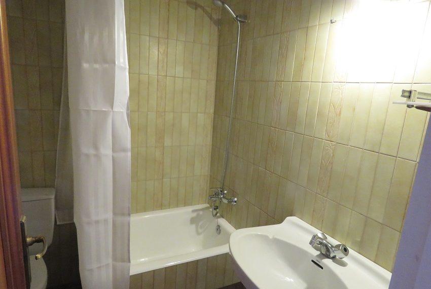 229-apartamento-alquiler-cadaques12