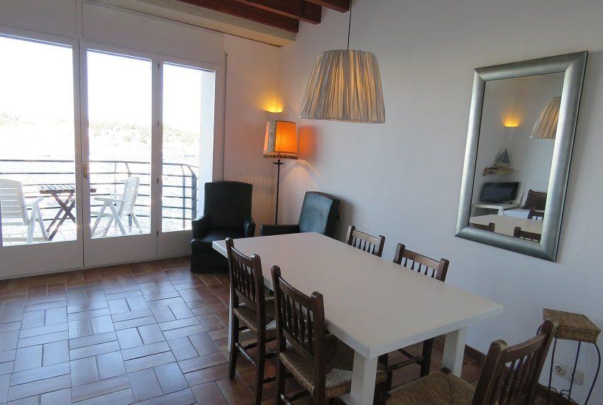 229-apartamento-alquiler-cadaques4